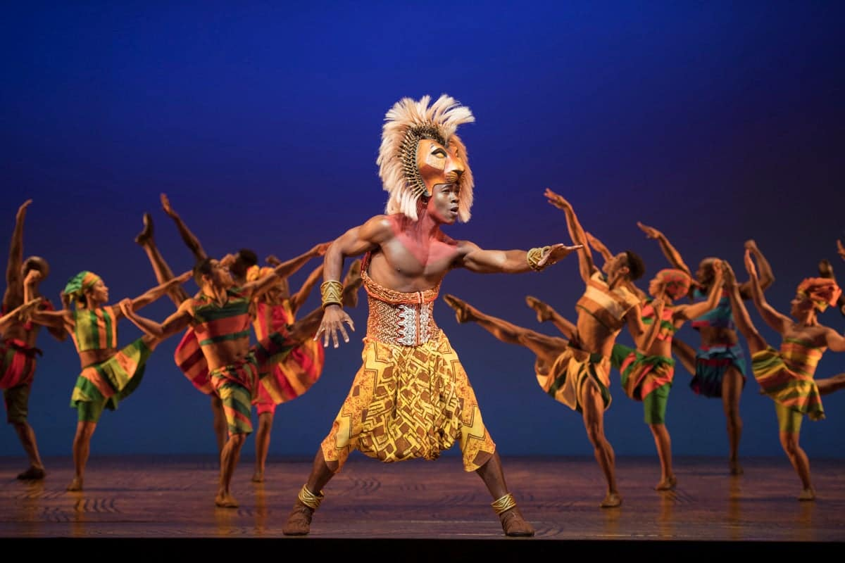 the-lion-king-broadway The Lion King Broadway, mes 5 raisons de le mettre dans votre programme