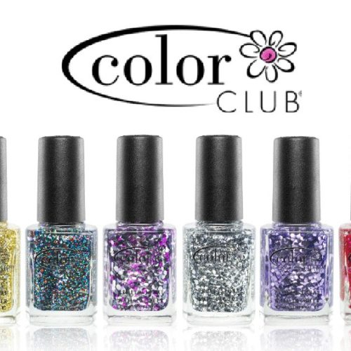 color club le vernis qui cartonne à new york