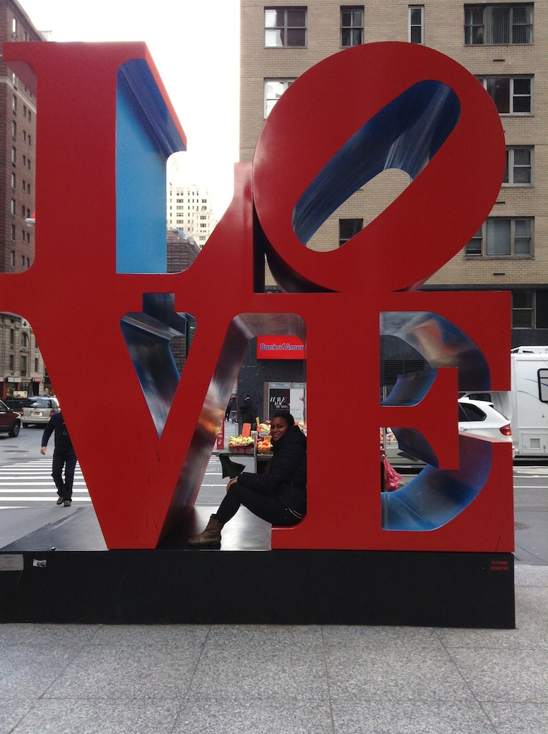 Love-Sculpture-à-New-York
