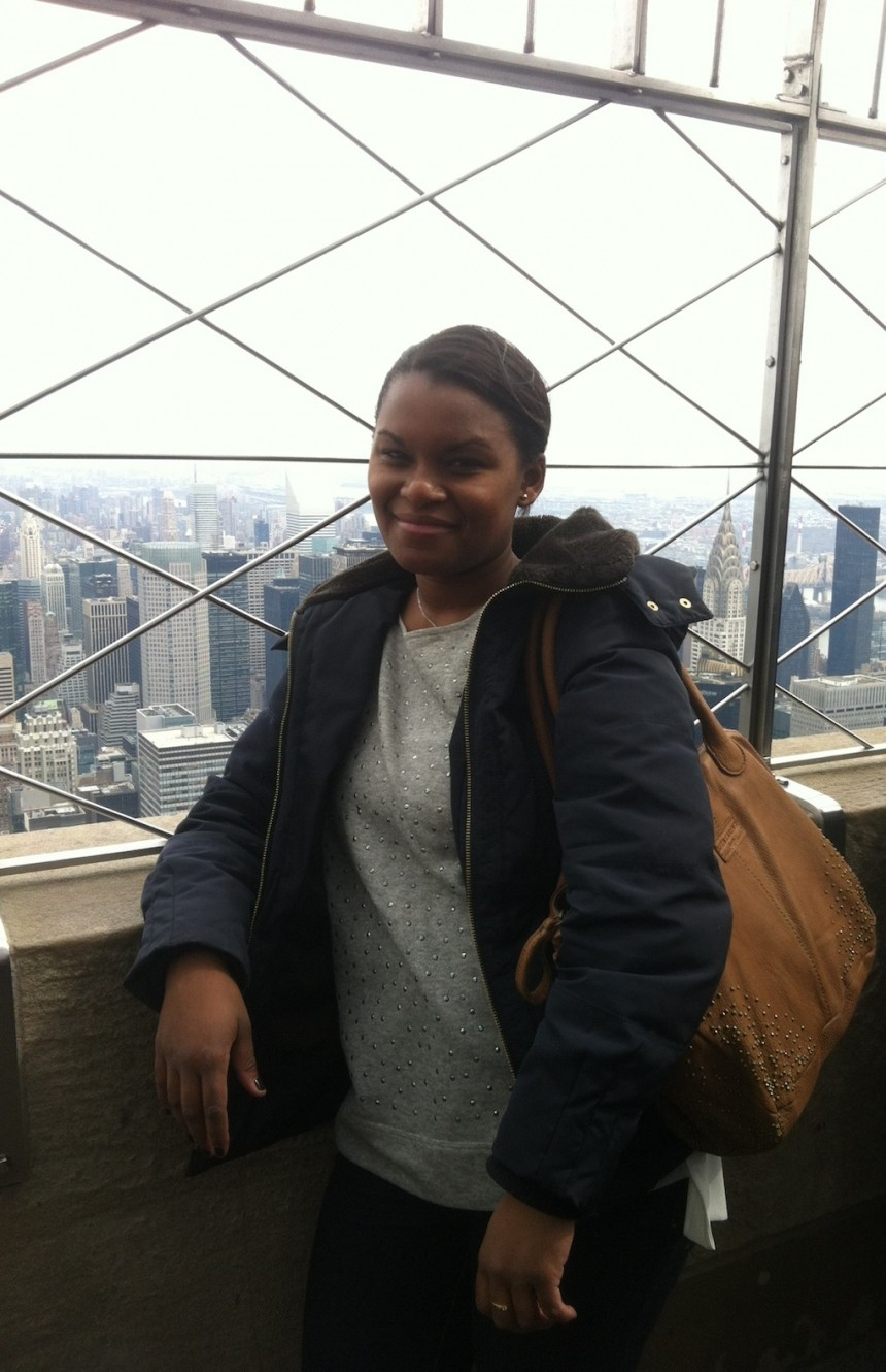 photo-860x1330 L'observatoire Empire State Building - New York CityPass