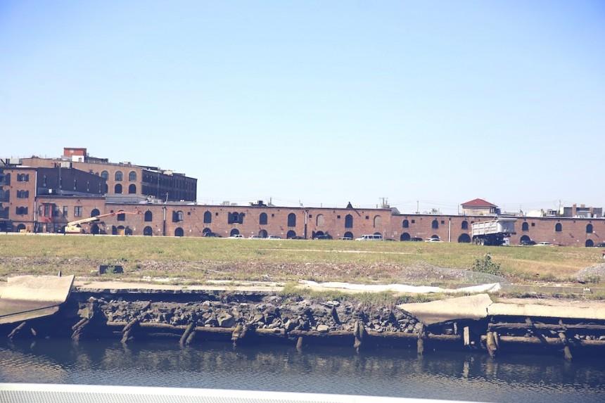 IMG_20231-860x573 Levi's Curve ID & Brooklyn Industries à Red Hook