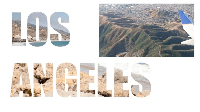 los-angeles-blog-voyage-road-trip