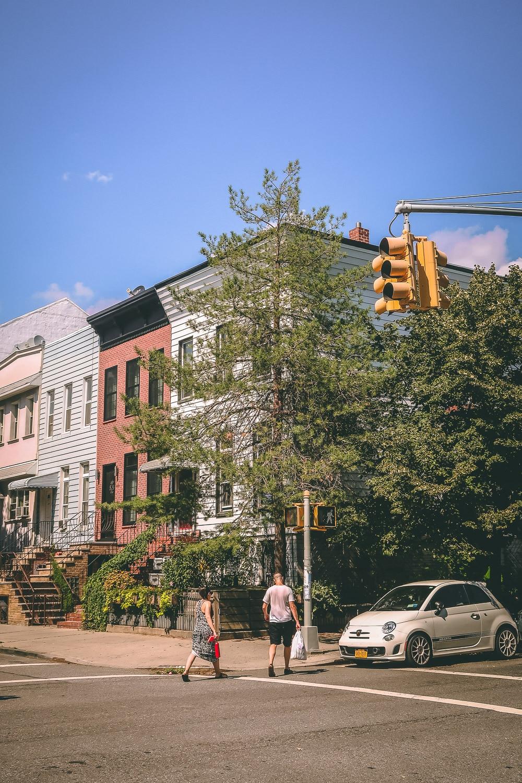 new-york-greenpoint-brooklyn A/D/O Greenpoint, au coeur d'un espace de coworking créatif