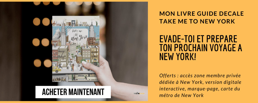 banniere-mon-livre-take-me-to-New-York A propos de We Love New York