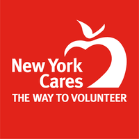 New-York-Cares-Logo Paroles de new-yorkais #10 - Interview Gary Bagley, directeur exécutif de l'association New York Cares, l'une des plus importantes organisations de NY