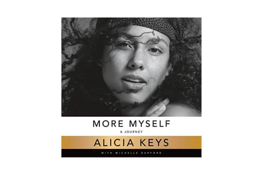 alicia-keys-audible-audio-860x573 Alicia Keys, pourquoi je suis fan de cette artiste née à New York